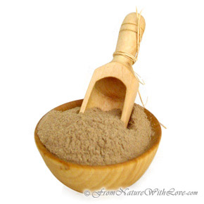 Amla Powder (Clearance)
