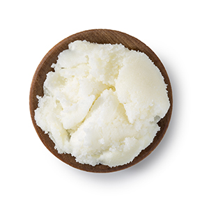 Shea Butter (Pressed and Refined)