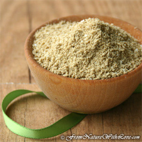 http://www.fromnaturewithlove.com/images/RiceBranPwdCoarse.jpg