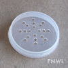 15 ml Jar Sifter Inserts