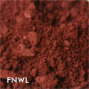 Red Oxide (Brick)