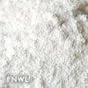 Titanium Dioxide, Oil Dispersible