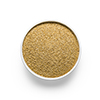 Rice Husk Powder (Exfoliant)