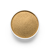 Walnut Shell Powder Fine (Exfoliant)