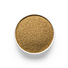 Apricot Seed Powder (Exfoliant)
