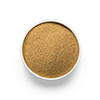 Raspberry Seed Powder (Exfoliant)