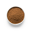 Grape Seed Powder (Exfoliant)