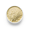 Almond Flour (Exfoliant)