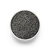 Dutch Blue Poppy Seeds