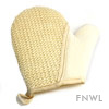 Sisal Glove (Without Cuff)