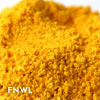 FDA Yellow Mica Powder