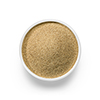 Organic Rose Hip Seed Meal Powder (Exfoliant)