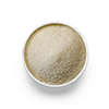 Organic Sugar (Evaporated Cane Juice)