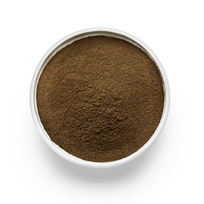 St. John's Wort Powdered Herbal Extract 4:1