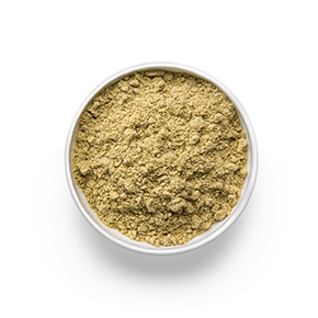 Rice Bran Powder, Fine Grain