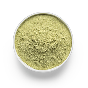 Lavandin Bud Powder (Lavender Bud Powder)