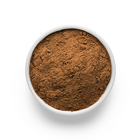 Cutch Powdered Extract, Water Soluble