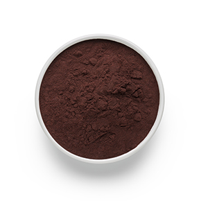 Logwood Powdered Extract, Water Soluble Colorant