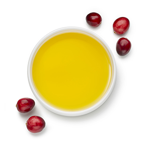 Cranberry Seed Oil