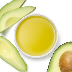 Organic Virgin Avocado Oil