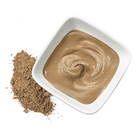 Dead Sea Mud Powder