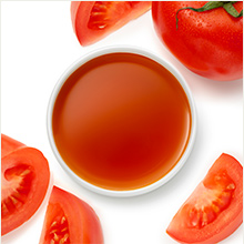 Tomato Seed CO2 Total Extract