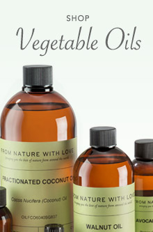 Shop Vegetable Oils