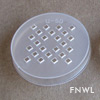 35ml Jar Sifter Inserts