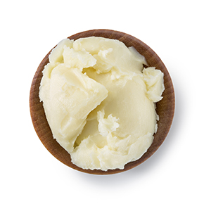 Refined Cupuacu Butter