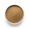 Walnut Shell Powder Medium (Exfoliant)