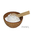 Fine Rice Powder