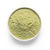 Lavandin Bud Powder
