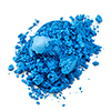 FDA Blue Mica Powder