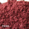 Jeweltone Ruby Mica Powder