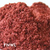 Rouge Flambe Mica Powder