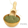 Stinging Nettles Powder