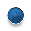 Sierra Blue Jojoba Wax Beads